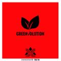 Greenvolution #08 - MaX Bo