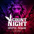 Count Night's Cryptic Parade - June 2020