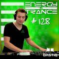 EoTrance #128 - Energy of Trance - hosted by BastiQ