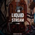 'Liquid Stream Vol. 93' — Liquid Drum & Bass Mix