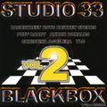 Studio 33 - Party  Vol.02
