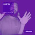 Guest Mix 376 - Jesse You [22-10-2019]
