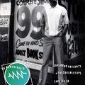 SoulNRnB's #TheSoulMixtape Tape No.10 as heard on Nuwaveradio