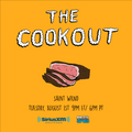 The Cookout 058: Saint WKND