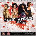 R&B Vibez 2021