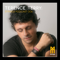 STRINGS PODCAST 006    TERENCE:TERRY: