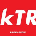 KTRAP RADIO SHOW  (puntata del 29/02/2020 seconda parte)