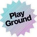"Cauto : ""Podcast PG 07"" 4 Playground Mag"