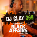 DASDING Black Affairs Radioshow - [September 2014]