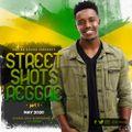 Street Shots Reggae Vol.1 [May 2020] @ZJHENO.