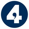 Dad La Soul on BBC Radio 4-