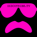DISCOTRIBE.TV | SOLARIS 072