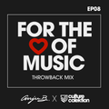 FOR THE LOVE OF MUSIC - EP8