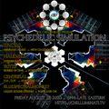 BSM-PsychedelicSimulation-Chilluminati--08282020
