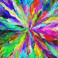 Eddie Ape - Colors 105
