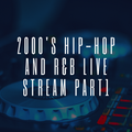 2000'S HIP-HOP AND R&B MIX PART 1