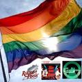 #JASradio 4Jun2015 Pride in Poetry