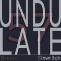 Breeze (Undat57)