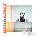 ND Podcast 64 - HEROARKY
