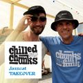 Chilled out Chunks vol. 21: Jazzcat takeover (Italy)