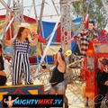 DJ MIGHTY - MIGHTY MIKE FREAKSHOW - FEAT - JKO - MIXCLOUD
