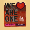 Abi Clarke - Beat It Cancer mix: Road Trip With JB