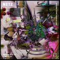 Netz w/ Oblinof - 21st July 2020