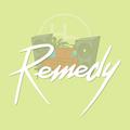 LIVE - CouchBass Set for Home Bass - Dnb/Liquid Mix