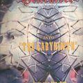 DJ Dano @ Hellraiser - Into The Labyrinth (16-10-1993)