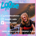 Loose Fit #23 with DJ POLLY