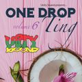Unity Sound - One Drop Ting v6 Mix Dec 2020