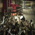 DJ Four Color Zack - USA - Qualifier