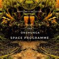 Neptune's Selector : The Onehunga Space Programme