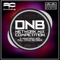 DnB Network Mix 2017  #fullcyclelife2017