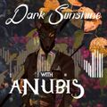 Dark sunshine  with anubis.   YAN