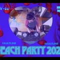 Beach Party 2020 - Morning Set