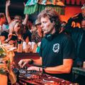 Hernan Cattaneo - Woodstock Bloomendal - Julio 2019 - Part 2 FULL SET