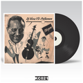Killers & Chillers Vol. 21 (VESA YLI-PELKONEN)