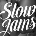 Classic Soul and R&B Quiet Storm Slow Jams II