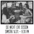 Gregor Wagner Live 4 »Die Nacht«
