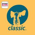 14-10-2021 14:00 - Classic Music Company on Point Blank Radio