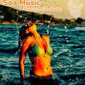 Soa Music presents JR (John Foulds) guest mix.