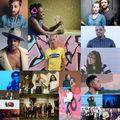 HeavySoulBrutha Picks The Best Of 2017!
