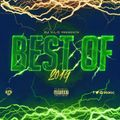 DJ V.L.C's Best of 2019