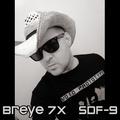 The SDF-9 Mixshow. Synthpop | Darkpop | Futurepop. Episode #11 – 4/9/2021'