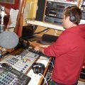 Acid Punch Eko6tm Mix@Radio Canut