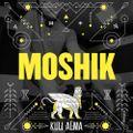 Moshik for Kuli Alma
