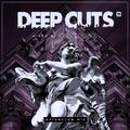 DEEP CUTS 19 (Afterclub Mix) - MIXED BY KONSTANTINE