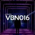VEDRA BY NIGHT 016 | VBN016