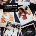 LOCKDOWN X NOSTALGIA (R&B) // INSTAGRAM @ARVEEOFFICIAL